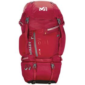 Millet Ubic 30 Plecak czerwony